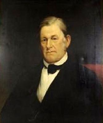 Heman Bostwick