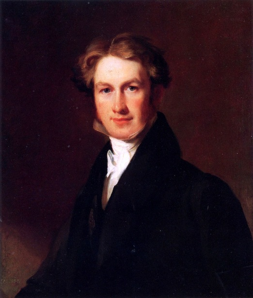 Levi Fletcher