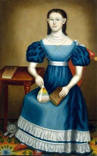 Margaret Gilmore