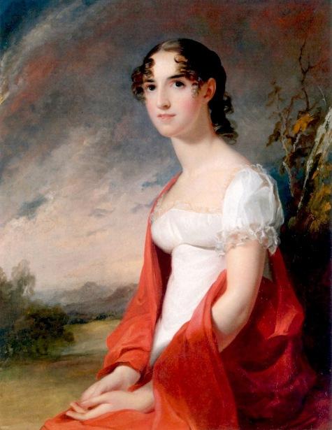 Mary Sicard David