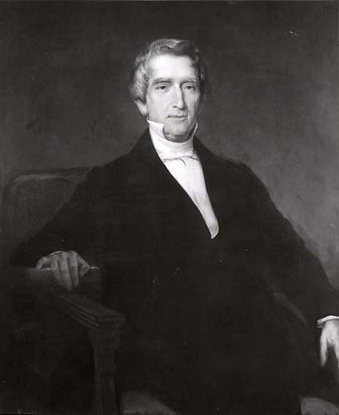 William Henry Seward