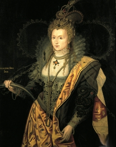 queen elizabeth i of england essay Life of queen elizabeth i english literature essay queen elizabeth i was the last queen of the tudor family to rule england queen elizabeth was born in england in 1533 her father and mother were queen elizabeth i :: essays research papers queen elizabeth i was said to be one of the best rulers of england .