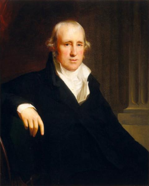 Henry Pratt