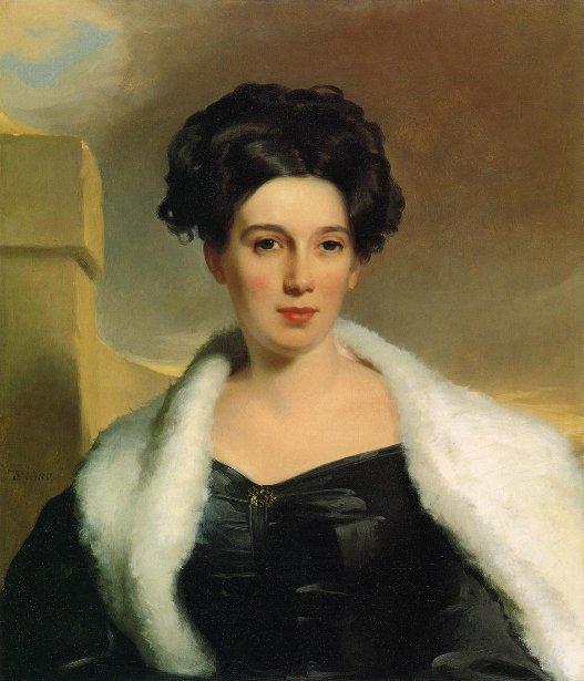 Mary Ann Heide Norris