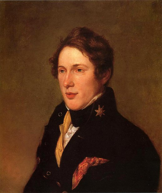 Titian Ramsay Peale