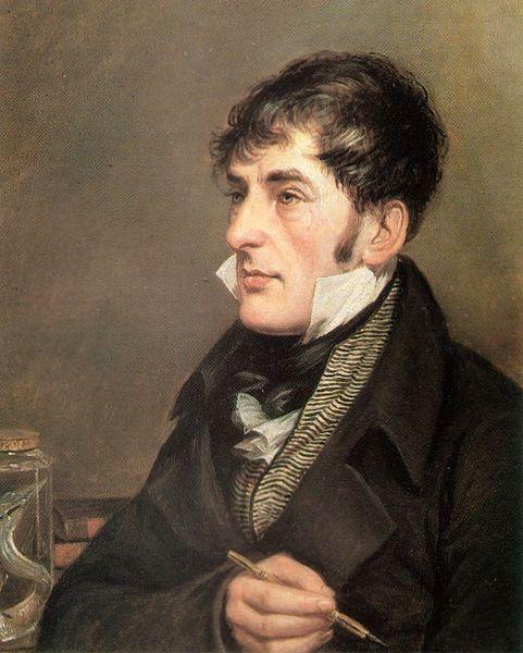 Charles-Alexandre Lesueur