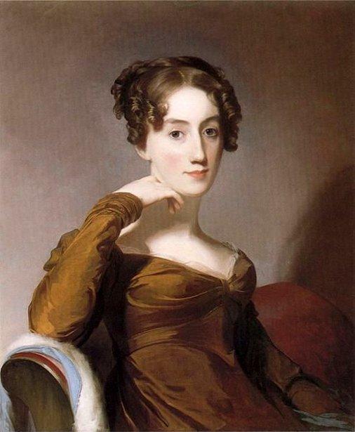 Elizabeth McEuen Smith