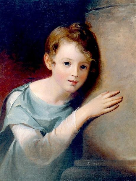 Elizabeth Wignell