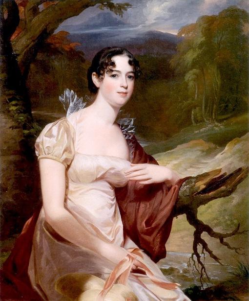 Mary Siddons Whelen