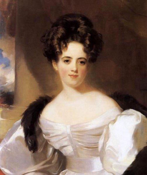 Mrs. Don Juan Didios Sebastian