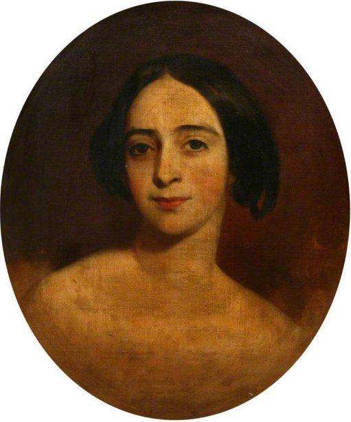 Mrs. Robert C. Howard Richmond